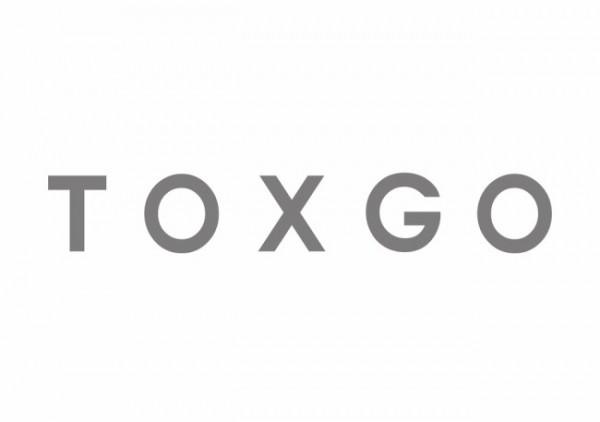 toxgo_logo-650x457